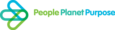 People Planet Purpose