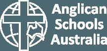 Image result for anglican schools australia logo