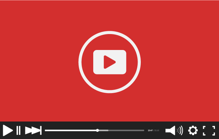 YouTube Video - see what students are watching online