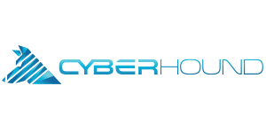CyberHound Logo