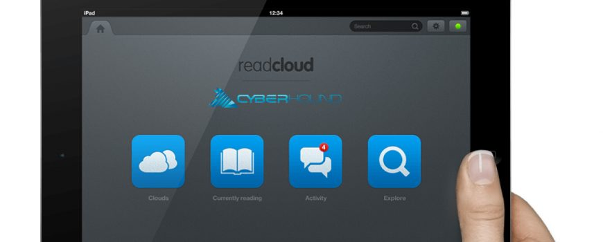 CyberHound and ReadCloud