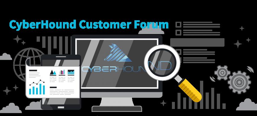 Cust Forum banner-01