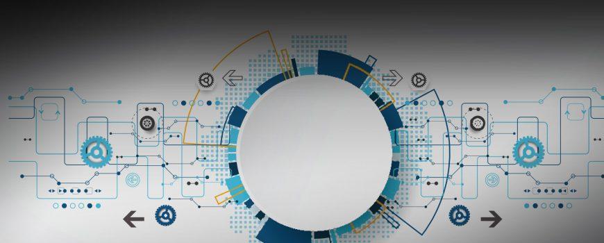 Internet Filtering Software for Schools