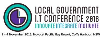 Local Government I.T. Conference