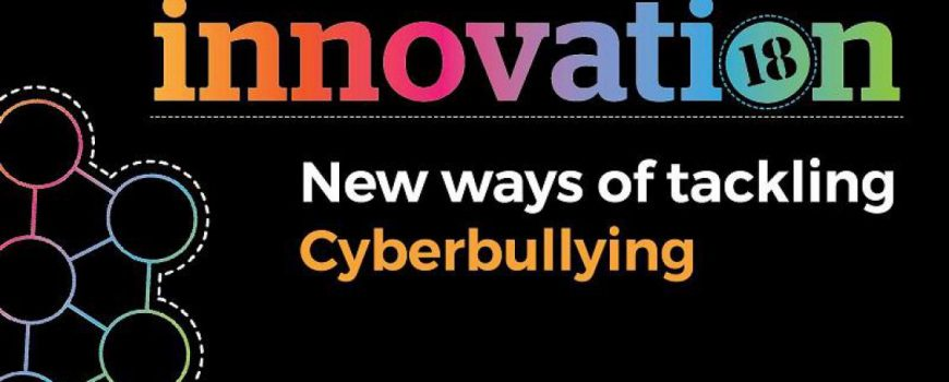 Innovation-cyberbullying-story