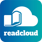 ReadCloud partners with CyberHound