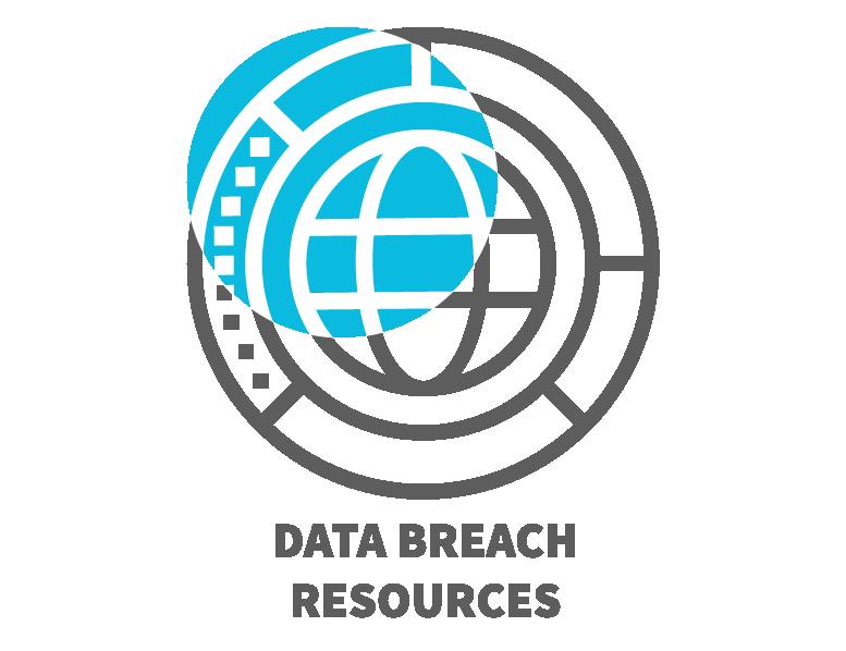 CyberHound Resources - Data Breach Resources