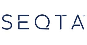 SEQTA Technology Partner