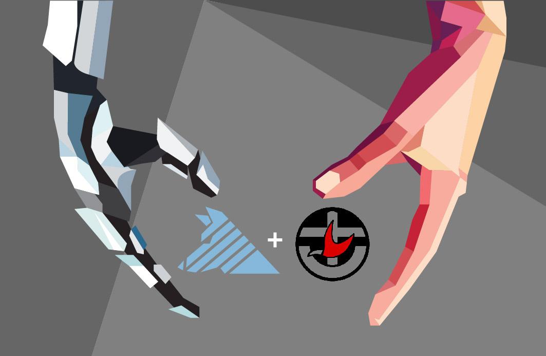 Uniting Church and CyberHound