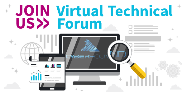 Virtual Technical Forum