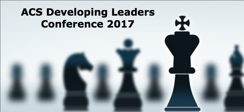 ACS Conference