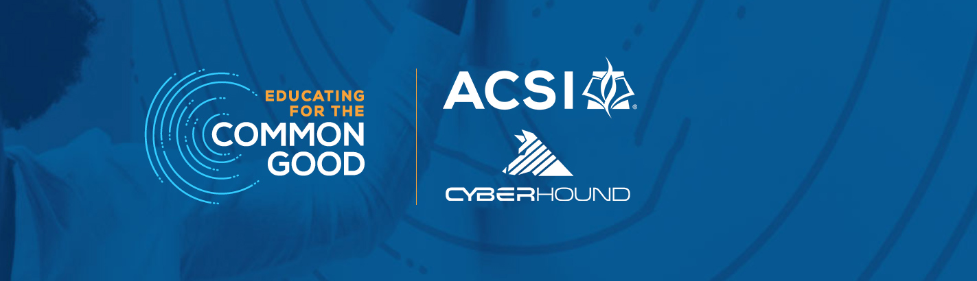 ACSI and CyberHound