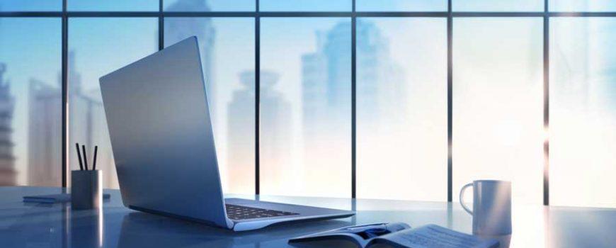Cyber boardroom