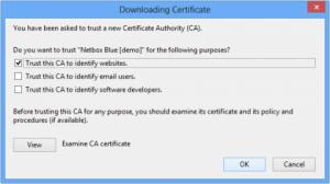 ca-cert-install-firefox-screenshot (1)