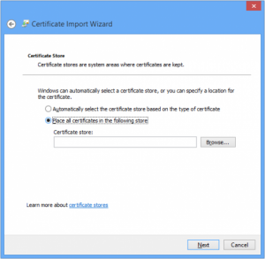 ca-cert-install-screenshot.5