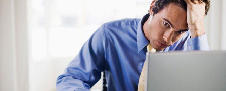 Corporate Cyberbulling