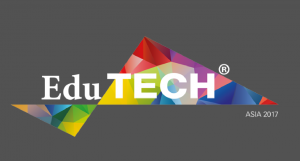 EduTECH Asia 2017