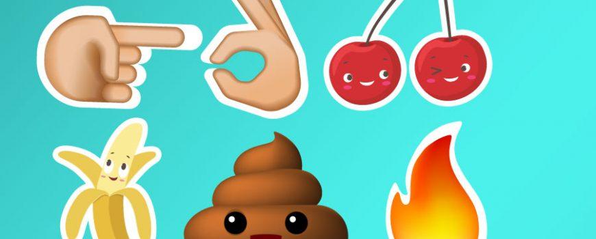 emoji bullying