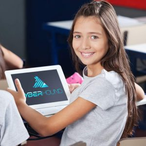 Schools responsibility – Cyberbullying can be considered a criminal offence