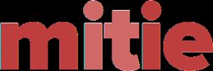 mitie forum term 1 2017