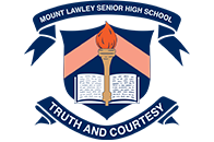 Mount Lawley Senior High School
