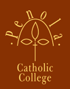 penola_catholic_college