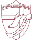 st_george_christian_school