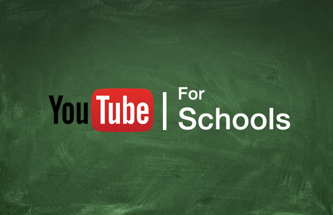 you-tube-for-schools